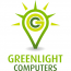 Greenlight Computers Logo