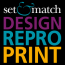 Set & Match Ltd Logo