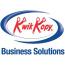 Kwik Kopy Business Solutions Logo
