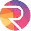Renewalbook Logo