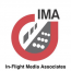 In Flight Media Logo