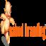 Naked branding Logo