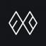 Exo Digital Logo