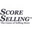 Score Selling, LLC Logo