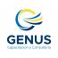 GENUS Capacitación y Consultoría Logo