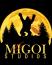 Migoi Studios Pvt Ltd Logo