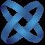 Convey Services Logo