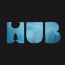 HUB Brasil Logo