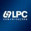 LPC Produções Logo
