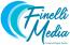 Finelli Media Logo