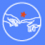 MARLENE KERN DESIGN Logo