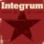 Integrum Technologies LLC Logo