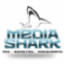 Media-Shark Logo