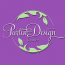Partin Design Group Logo