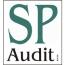 SP Audit Logo