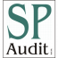 SP Audit Logo