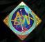 Smartz Graphics Logo