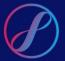 Infinity Reach Media Logo
