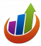 HY-Viz Marketing Logo