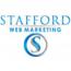 Stafford Web Marketing Logo