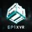 EpixVR Logo