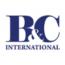 B&C International, Inc. Logo