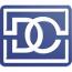 Donnchadh Corporation Logo