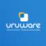 Uruware Logo