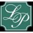 Lear & Pannepacker, LLP Logo