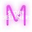 Storydesigners Logo