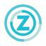 Zoox Smart Data Logo