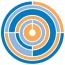 Integritive Logo