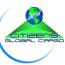 Citizens Global Cargo LLC Logo