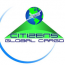 Citizens Global Cargo LLC Logo