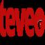 Teveo Logo