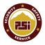 Perpetual Storage Logo