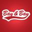 Bay and Bay Transportation Logo