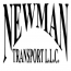 Newman Transport LLC Logo