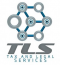 TLS Tax and Legal Services Logo