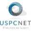 USPCNet Logo