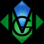 MGX Design Studio Logo