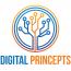 Digital Princepts Logo