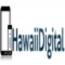iHawaii Digital Logo