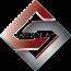 Craft Solutions Logo