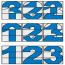 Wonneberger Business Solutions, LLC Logo
