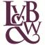 Lougen Valenti Bookbinder & Weintraub LLP Logo