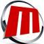 MediaOne Digital Studios Logo