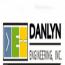Danlyn Engineering Logo
