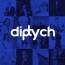 Diptych Logo