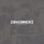 ZORACOMMERCE Logo